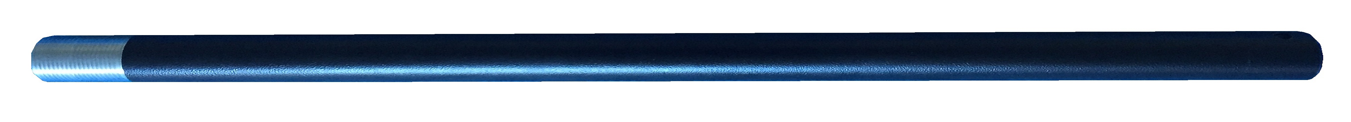 600mm Extension Pole